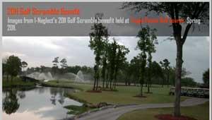 golf_2011